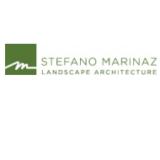 Stefano Marinaz