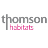 Thomson Habitats