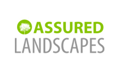 Assured Landscapes